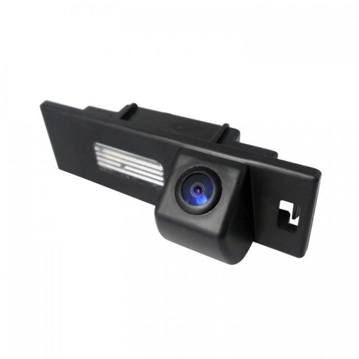 OEM Parkovací kamera BMW, BC BMW-04