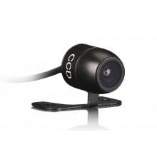 CCD couvací kamera 18 mm