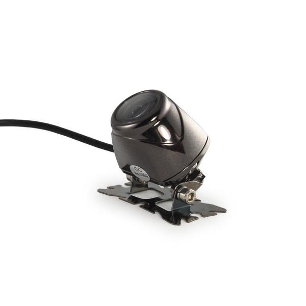 CMD couvací kamera 22 mm