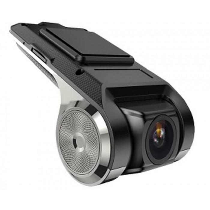 Full-HD DVR záznamová kamera (USB)