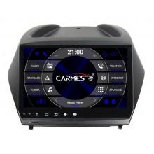 HYUNDAI ix35 2011-2015 2din autorádio navigace Carmes CRM-9400