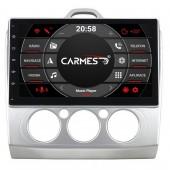 FORD Focus MKII 2din autorádio navigace Carmes CRM-1090