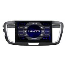 HONDA Accord 2013-2018 2din autorádio navigace Carmes CRM-1053