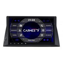 HONDA Accord 2008-2012 2din autorádio navigace Carmes CRM-1059