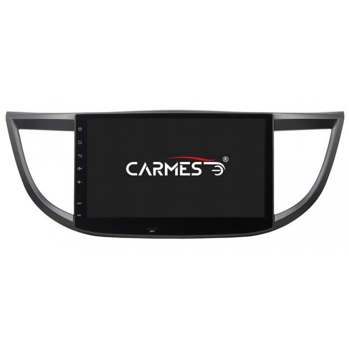 HONDA CR-V 2012-2016 2din autorádio navigace Carmes CRM-1050