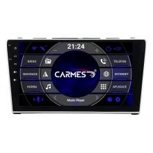 HONDA CR-V 2007-2011 2din autorádio navigace Carmes CRM-1044