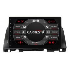 KIA Optima 2din autorádio navigace Carmes CRM-1073