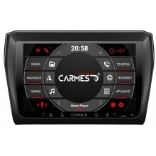 SUZUKI Swift 2din autorádio navigace Carmes CRM-9029