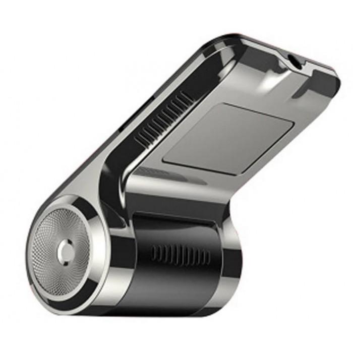 HD DVR záznamová kamera (USB)