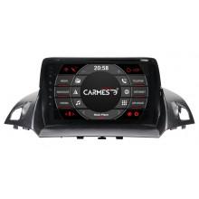 FORD Kuga 2din autorádio navigace Carmes CRM-8509
