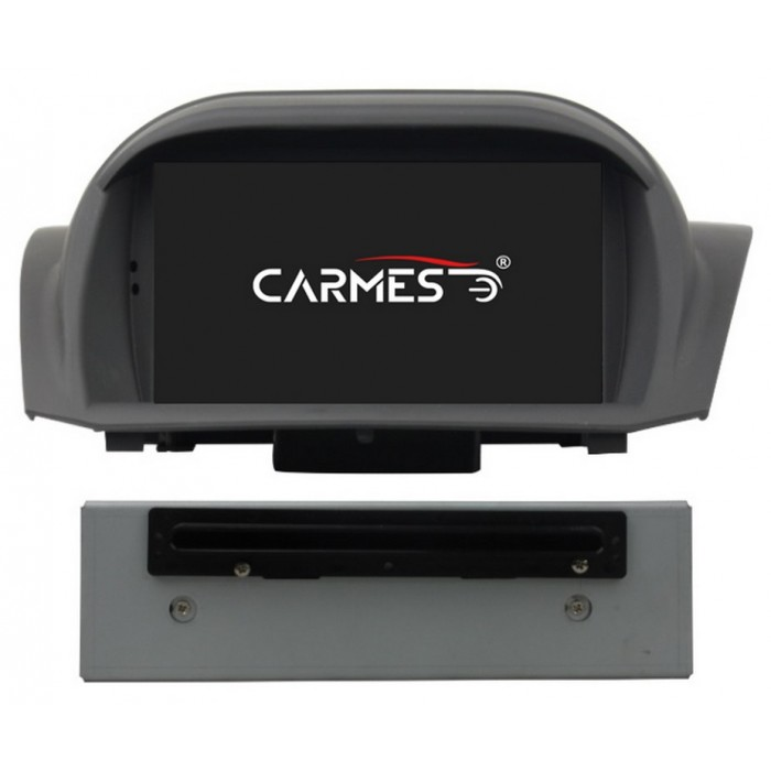 FORD Fiesta 2din autorádio navigace Carmes CRM-7401