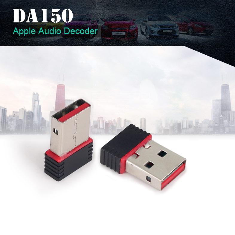 DA150-M1