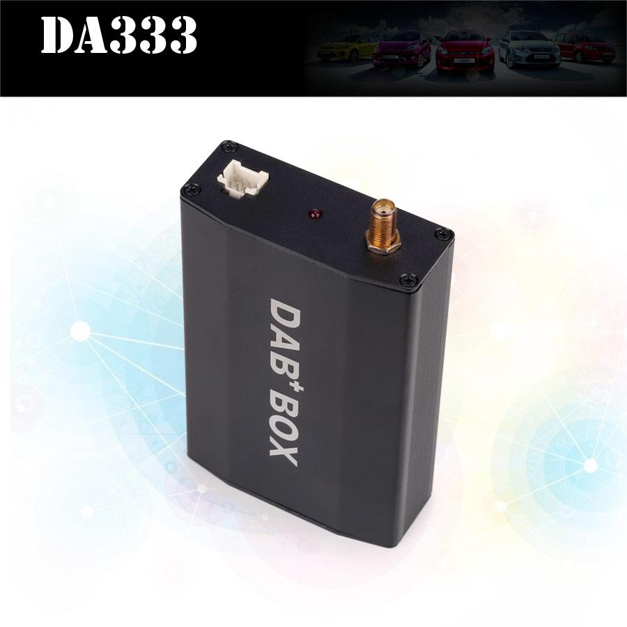 DA333-M1