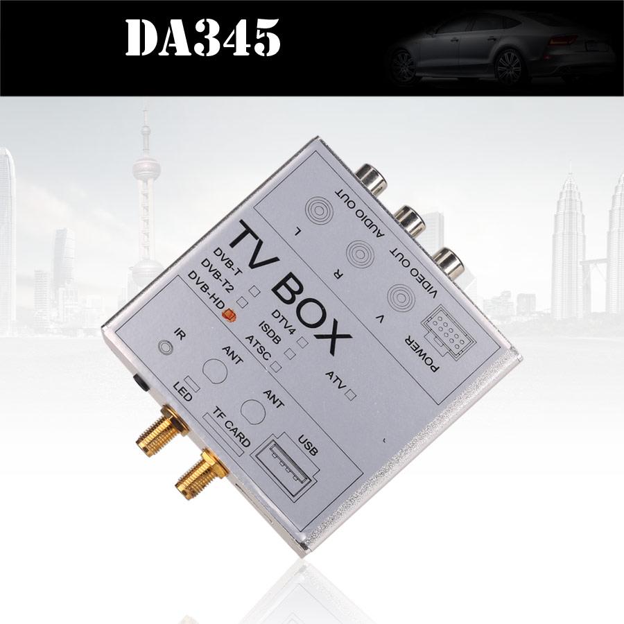 DA345-M1