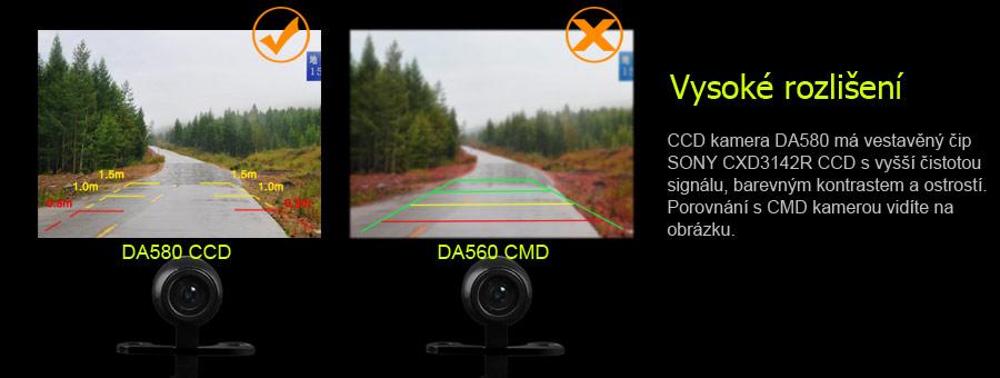 DA580-E4