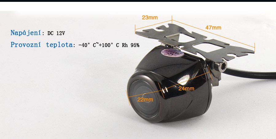DA880-N-E6