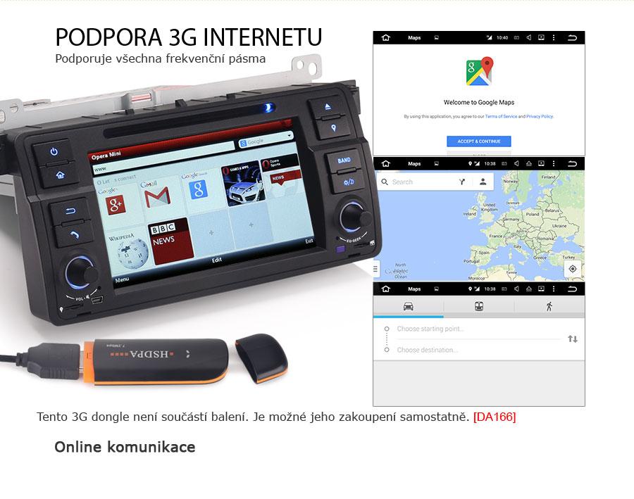 bmw-e46-da7162b-2din-autoradio-3g-modem