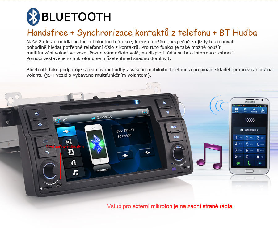 bmw-e46-da7162b-2din-autoradio-bluetooth