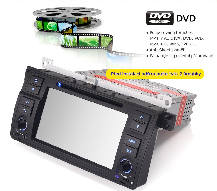 bmw-e46-da7162b-2din-autoradio-dvd