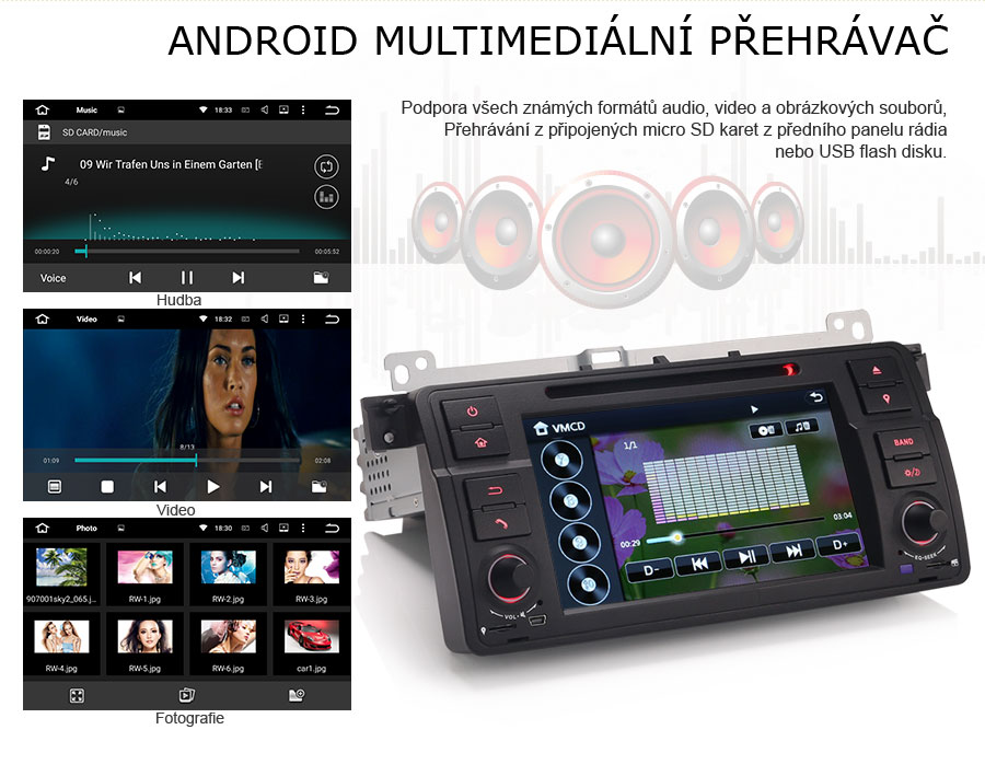 bmw-e46-da7162b-2din-autoradio-multimedia