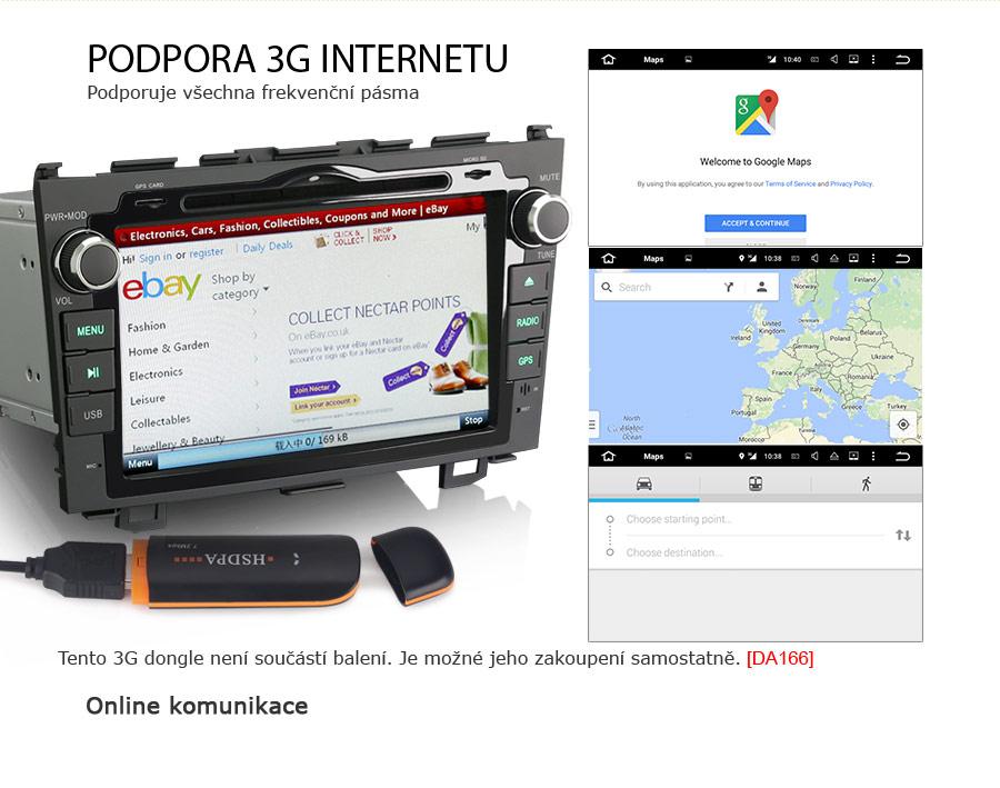 honda-8-palcu-da7659m-2din-autoradio-3g-modem