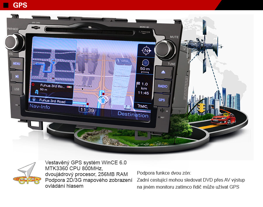 honda-8-palcu-da7659m-2din-autoradio-GPS