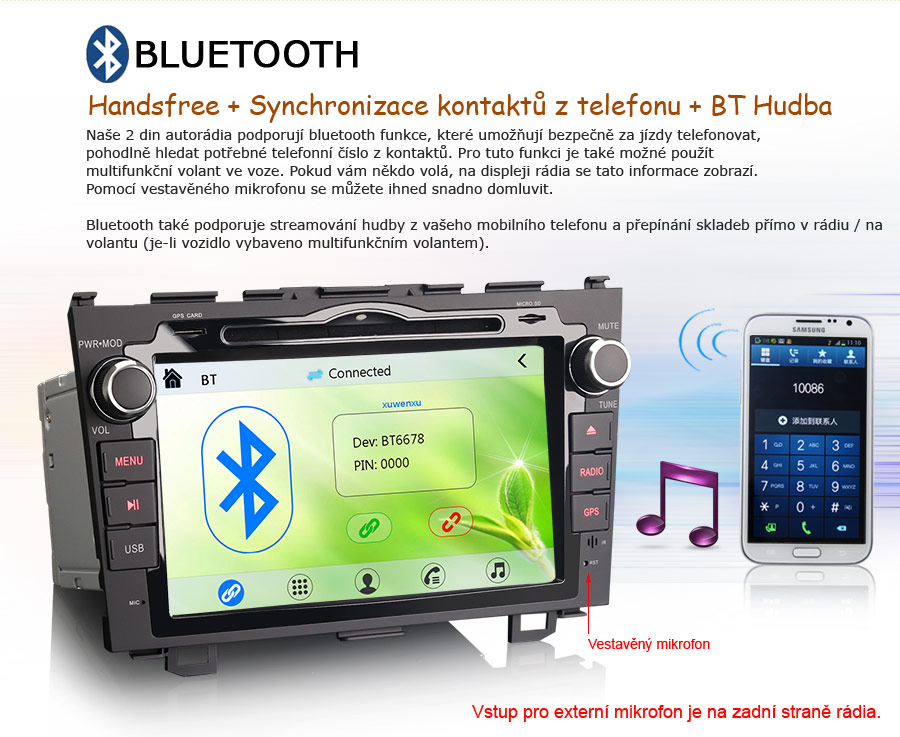 honda-8-palcu-da7659m-2din-autoradio-bluetooth