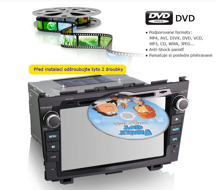 honda-8-palcu-da7659m-2din-autoradio-dvd