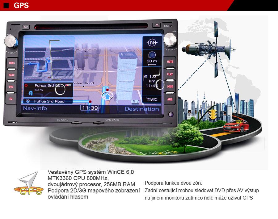 vw-7-palcu-da7648v-2din-autoradio-GPS