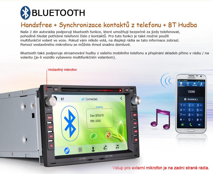 vw-7-palcu-da7648v-2din-autoradio-bluetooth