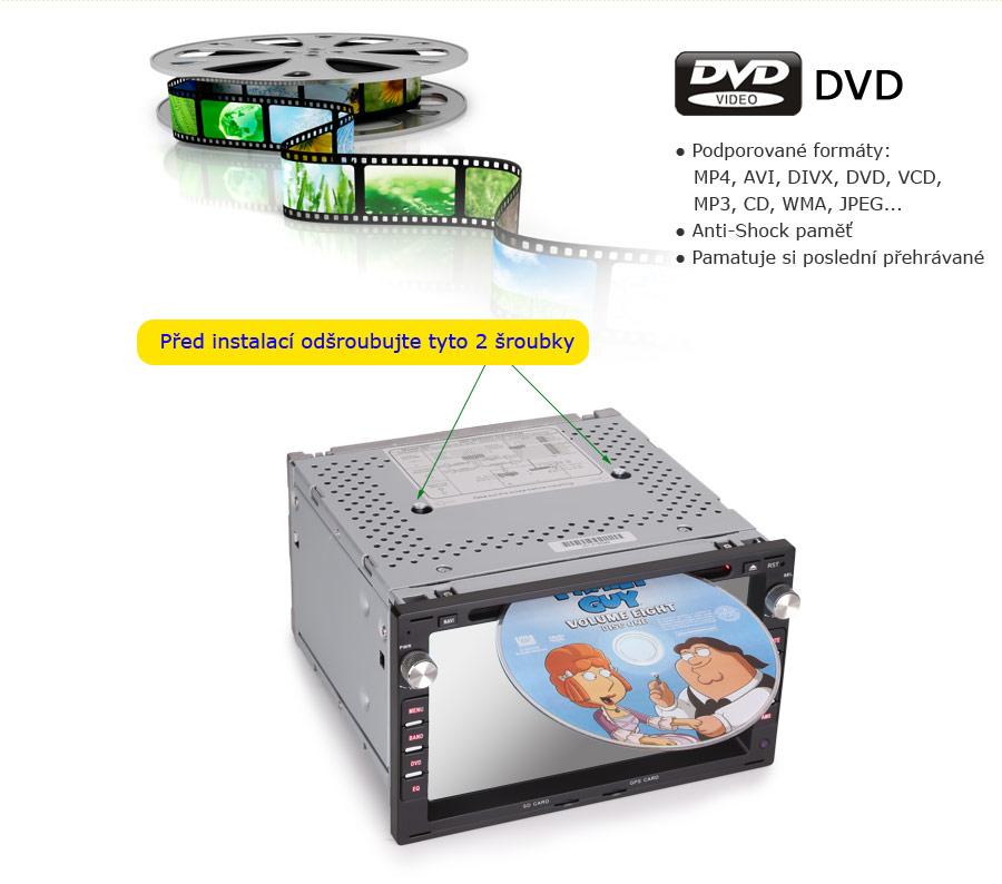 vw-7-palcu-da7648v-2din-autoradio-dvd