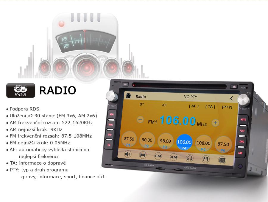 vw-7-palcu-da7648v-2din-autoradio-fm-radio