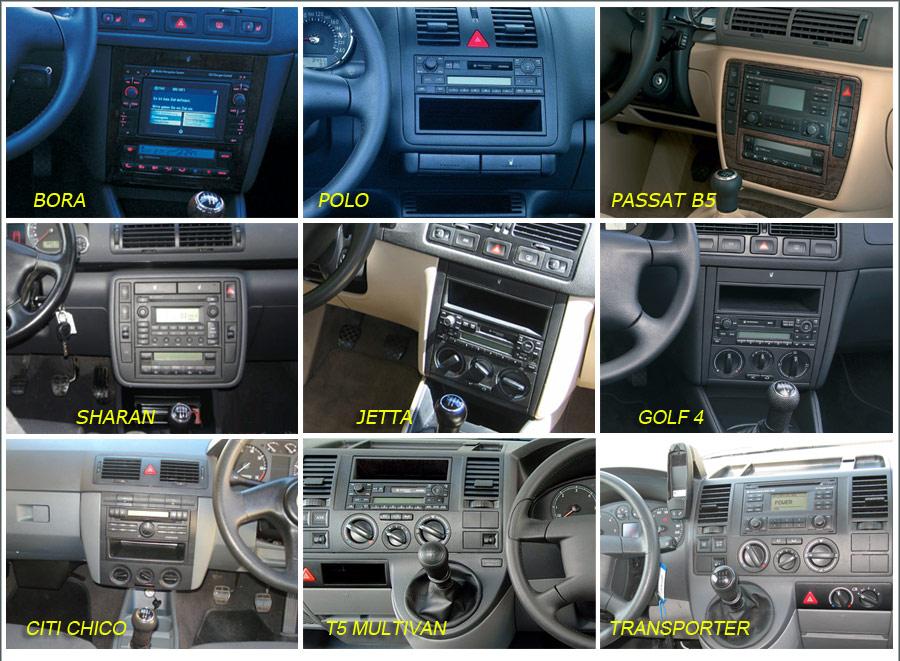vw-7-palcu-da7648v-2din-autoradio-interier-instalace-2