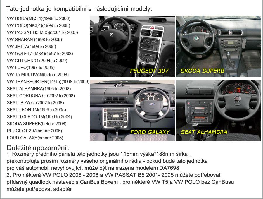 vw-7-palcu-da7648v-2din-autoradio-interier-instalace-3
