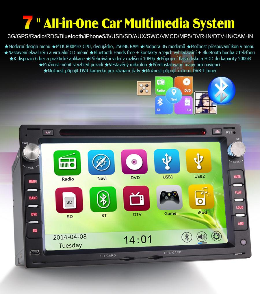 vw-7-palcu-da7648v-2din-autoradio-klicove-vlastnosti